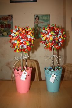 Bff Birthday Gift, Birthday Presents, Happy Birthday, Birthday Present Diy, Presents For Best Friends, Diy And Crafts, Birthdays, Christmas Gifts, Bouquet