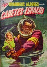 DOMINGOS ALEGRES (1954, SEA / NOVARO) - Tebeosfera Deadpool Videos, Video Game, Comic Books, Space, Cover, Artwork, Comics, Domingo, Floor Space