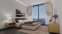 Real Estate Turkey : Boliger og ejendomme til salg i Alanya Tyrkiet