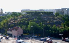 Patons Malmgård - Google Search New Pictures, Old And New, Stockholm, San Francisco Skyline, 19th Century, Google Search, City, Travel, Beautiful
