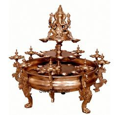 Home Decor Items Wholesale Price And Online Stores India 1sthome Home Decor Decor Decorative Items