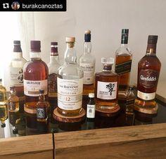 Scotch, Whiskey Bottle, Japan, Drinks, Instagram Posts, Food, Drinking, Plaid, Okinawa Japan