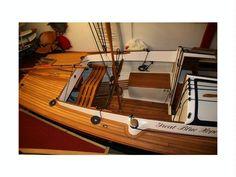 2015 Folkeboot Nordic Folkboat/Noordse Folkboot undefined, Netherlands - boats.com
