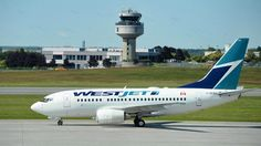 Find  #lowestairfare and great #deals on exciting destinations.  Check on WestJet flights status and make your #reservations with bookmyseat. Bookmyseat offers #cheapestflights on all WestJet network