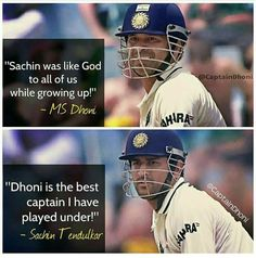 Test Cricket, Cricket Sport, World Cricket, Sachin Tendulkar, Just A Game, Team 7, Sports Stars, Best Player, True Quotes