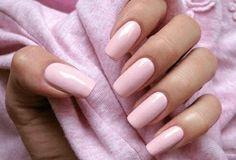 Acrylic and gel nails pricing — seymour nail & spa Beige Nail Art, Pastel Nail Art, Beige Nails, Spring Nail Colors, Gel Nail Colors, Spring Nails, Nail Spa, Nail Manicure, Gel Nails