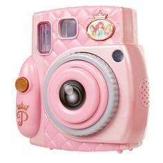 Jakks Pacific Disney Princess Style Collection Snap & Go Play Camera Little Girl Toys, Baby Girl Toys, Toys For Girls, Kids Toys, Boy Toys, Lol Dolls, Barbie Dolls, Disney Princess Toys, Princess Cakes
