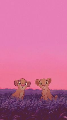 Super wallpaper iphone disney pixar the lion king ideas Tumblr Wallpaper, Mobile Wallpaper, Tier Wallpaper, Retro Wallpaper, Locked Wallpaper, Cute Wallpaper Backgrounds, Colorful Wallpaper, Aesthetic Iphone Wallpaper, Black Wallpaper