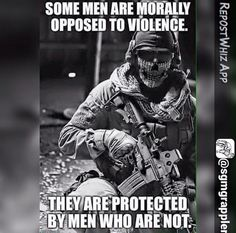 U.S Military                                                                                                                                                                                 More Semper Fi, Honor Code, Military Jokes, Military Life, Military Guns, Real Men, Country Man, Tactical Guns, American Freedom