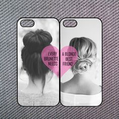 iPhone 5S case,Best Friends,iPhone 5C case,iPhone 5 case,iPhone 4 case,iPhone 4S case,iPod 4 case,iPod 5 case,Blackberry Z10,Blackberry Q10. by Flyingcover, $28.98