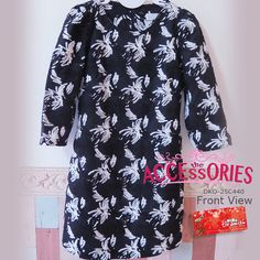Wool Feather Dress (DKO-25C440)  Size (Quantity):- M Size (2)  Clearance Price now $25 (BIG LOSS) Usual Price $89 (exclude postage) Original Retail Price: $179  You can buy it at our website! More info at http://theaccessories.co/product/DKO-25C440/  Like us at https://www.facebook.com/tiramisuboutiquesg  #TiramisuBoutique #Singapore #Yishun #CarousellSG #Shopee #Instagram #Pinterest #OnlineSingapore #SingaporeOnline #Dress #Women #Apparel #Korea #Clearance #Black #Winter #Wool #MSize #新加坡