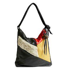 Mega Bag 01 - Brandfashion Boutique - 1