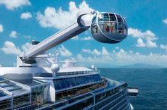 Baby on Board? The ABCs of Cruising With an Infant or Toddler   Fodor's