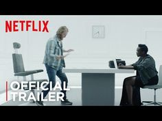 """The Man Behind Netflix's """"Black Mirror"""" Is Maybe a Little Too Good at Predicting the Future Charlie Brooker turns our high-tech anxieties into smart, terrifying television.   Mother Jones"""