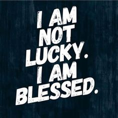 Blessed by the Grace of God. Type Amen if you agree Positive Mind, Positive Words, Hubby Quotes, Biker Quotes, Godly Relationship, Frame Of Mind, Morning Inspiration, Biblical Quotes, Faith Hope Love