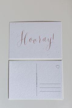 DIY bruid Ansichtkaart  Liefde Trouwen Romance, Bullet Journal, Romance Film, Romances, Romance Books, Romantic