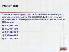 Interatividade Matemática Financeira Unid 2 (1)