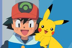 pokemon gba Pokemon gba version game. Pokemon gba flash game in category games are played with keyboard and mouse Pokemon gba game is a old pokemon game you can play it from here . Click to Play Pokemon gba. Share this:Click to share on Twitter (Opens in new window)Click to share on Facebook (Opens in [...]