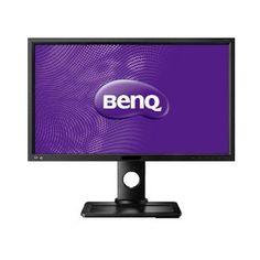 "BenQ BL2710PT 27"" LED CAD/CAM Monitor"