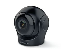 Smart Home Security Camera - Hanwha Techwin