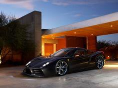 Ferarri  #audi #cars #design #photography #graphics #love #style #classic #luxury #Dream #cars #supercars #sportcars