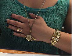 Gold Glitter Evil Eye Rustic Metallic Gold Leather Necklace - Irene Erika  #Stylish #Jewelry #EvilEye #EvilEyes #Mati #ArmCandy #Stylishoutfit #Bracelet #Bracelets #Necklace #Beautiful #Fashion #Stylish #Stylist #Fashionista #Accessories #Accessorize #necklaces #Quote #Coffee #europe #Greece #Paris #Miami #London #Designs #Fashionblogger #Fashionblog #trends #Jewelrytrends #Trending #Trendsetter #Hot #Glamorous #Shop #Shopaholic #Shopping #Milan #NewYork #NYC #Girlboss #Manhattan…
