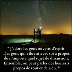 #citation #citationdujour #proverbe #quote #frenchquote #pensées #phrases #french #français