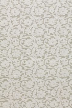 Free shipping on F Schumacher fabrics. Over 100,000 luxury patterns and colors. Always first quality. Sold by the yard. SKU FS-2608620.