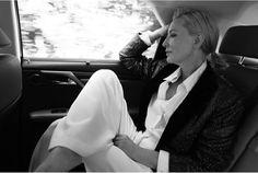 Cate Blanchett, Rooney Mara, Im In Love, Love Her, Patricia Highsmith, Greg Williams, Female Knight, Lady Knight, Drama