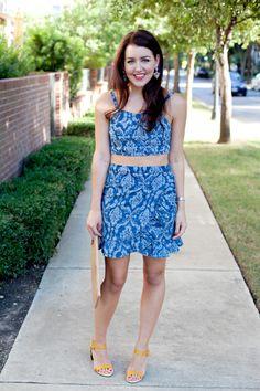 GiGi New York | Dallas Wardrobe Fashion Blog | Sand Uber Clutch