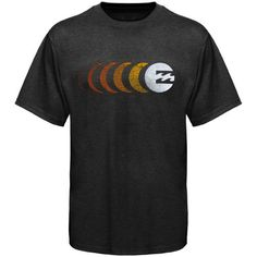 Billabong Echo T-Shirt - Black Heather  X-Large From #Billabong Price: $24.50 Availability: Usually ships in 1-2 business daysShips From #and sold by Surf Fanatics