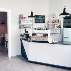 Mirlo's - Antwerp https://instagram.com/sir_julie