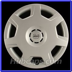 Scion XB Hub Caps, Center Caps & Wheel Covers - Hubcaps.com #scion #scionxb #xb #hubcaps #wheelcovers