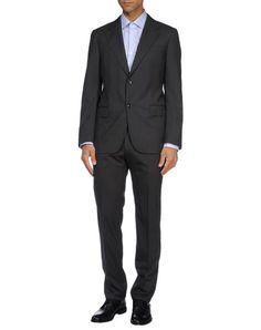 LANVIN - Suits