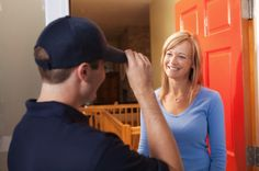 4 Tips for Leveraging Property Maintenance to Improve Resident Retention   Property Management Insider