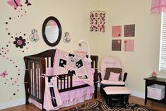 baby nursery furniture - Nursery Furniture #babynurseryfurniture #NurseryFurniture #nurserybedding #CotBeddingSets #BabyBedding