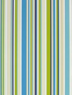 Buy Harlequin Wallpaper, Rush 70538, Turquoise / Multi online at JohnLewis.com - John Lewis