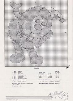 RB-CWL_PG_29.jpg (1082×1500)