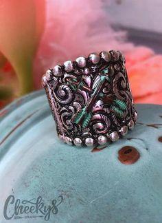 Jewelry – Page 2 – Cheekys Brand Arrow Ring, Cuff Bracelets, Rings, Jewelry, Fashion, Moda, Jewlery, Jewerly, Fashion Styles