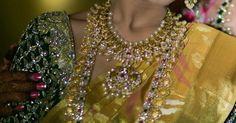 Diamond jwelery