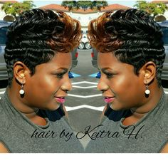 braid hairstyles for wedding Short Hair Short Sassy Hair, Girl Short Hair, Short Hair Cuts, Pixie Cuts, Short Pixie, Cute Hairstyles For Short Hair, Pretty Hairstyles, Girl Hairstyles, Fantasia Hairstyles
