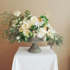 Bella Flowers | Bella Flowers' Blog