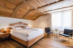 For more information  visit http://www.hotel-schoenegg.ch/#Accommodation_in_Wengen.