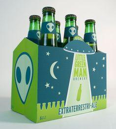 beer, bottle, box, cap, design, Graphic Design, Inspiration, label, Packging, Remarkable