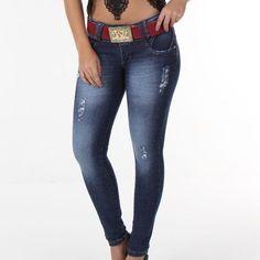 Todas as calças Via7 por 9990  Bom dia  Começou líquida jeans  E outros Vários modelos por 2990 #jeans #jeans #calçajeans #denim #liquidação #promocao #promoções #queimão #botafora #megabraz #lojamegabraz #lagoasanta #melhorlojadacidade #amaiscompleta #temtudo #temtudoquevocêprecisa