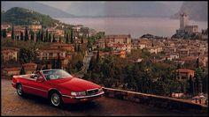 Maserati, Cars, Wheels, Blog, Autos, Car, Blogging, Automobile, Trucks