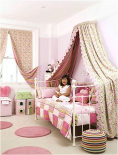 Teen Girl Bedrooms redo 4143987372 - From super alluring to vibrant home decor personality and charm. For added decor ideas simply pop to the website immediately. Bedroom Ideas For Teen Girls Tumblr, Bedroom Decor For Teen Girls, Teen Girl Bedrooms, Little Girl Rooms, Trendy Bedroom, Pink Bedroom Design, Pink Bedroom Decor, Bedroom Sets, Pink Room