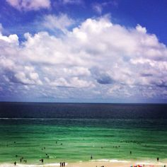 Destin, Florida #emeraldcoast