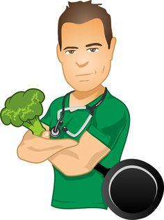 Kostdoktorn