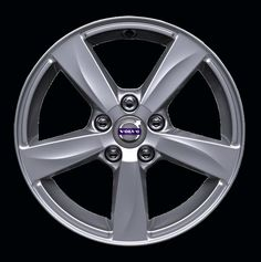 Matres 16 x 7 Volvo #31330273 (color 938 Silverstone), Offset 50mm, 6.9kg